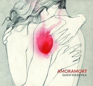 guiem-soldevila_amoramort_portada