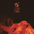 'A vida o mort', primer disc de Lady Witch