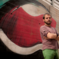 Cesk Freixas anuncia un concert de final de gira