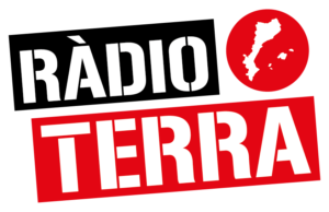 cropped-logo-radioterra