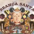 Avui surt  'Trompes d'assalt', primer disc del col·lectiu Branca Santa