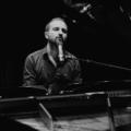 """Estrenem """"Dona'm la mà"""" el nou videoclip de Guiem Soldevila"""