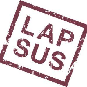 Lapsus – M'agrades