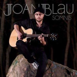 joan-blau_somnis