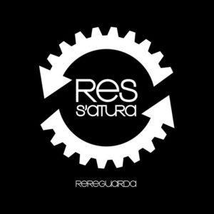 rereguarda_res-s-atura_portada