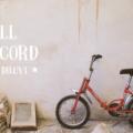 """El Diluvi avança """"Vell Record"""", primer senzill i videoclip del seu nou disc"""