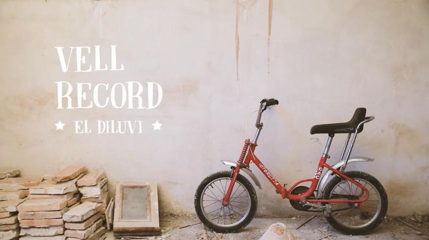 el-diluvi_vell-record_videoclip