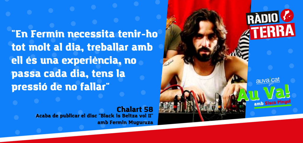 chalart58-1024x483