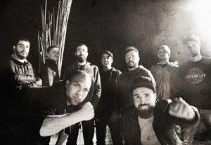 Primeres dates de l'última gira d'Aspencat