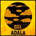 'Cel', primer àlbum de llarga durada d'Adala