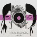 Les silenciades, segon disc de Pupil·les
