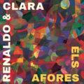 'Fent amics', videoclip avançament del nou disc Renaldo & Clara