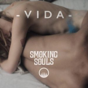Smoking Souls – Murs