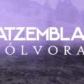 Atzembla publica Pólvora, nou single i videoclip