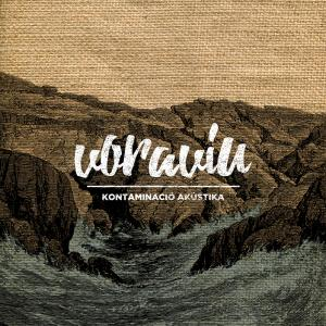 Kontaminacio-Akustika_Voraviu_Portada