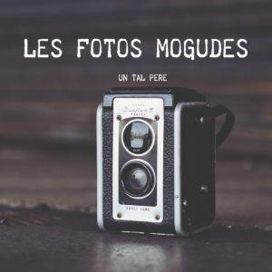 Un-tal-Pere_Les-fotos-mogudes_Portada