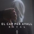"""""""El cap per avall"""" és el primer single d'avançament de 'Raval', el nou disc de ZOO"""