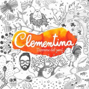 Clementina_darrere-del-vent_Portada