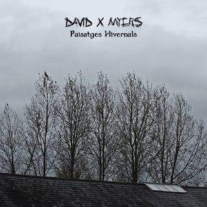 David-X-Myers_Paisatges-Hivernals_Portada