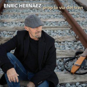 Enric_Hernaez_Prop-la-via-del-tren_Portada