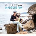 Guillem Anguera – 14 km