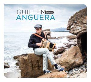 Guillem-Anguera_14km_Portada