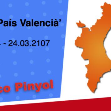 Au va! a Ràdio Terra – Programa 24 'Especial Música del País Valencià'