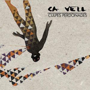 Ca-Vell_Culpes-Perdonades_Portada