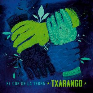 Txarango_El-cor-de-la-terra_Portada