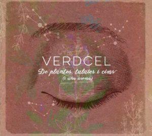 VerdCel_Portada_CD