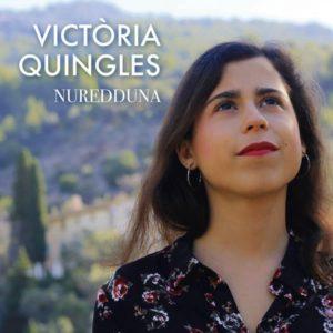 Victoria-Quingles_Nuredduna_Portada