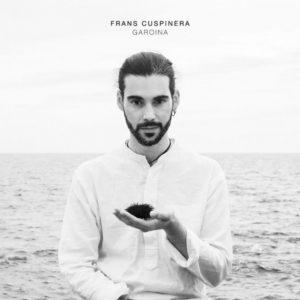 """Frans Cuspinera ha presentat el videoclip de la cançó """"Mai sabràs"""""""
