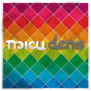 """""""Micu"""", presenta """"Dens"""", el seu tercell treball discogràfic"""