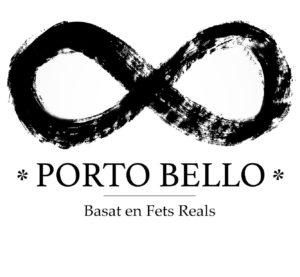 """""""Basat en Fets Reals"""" primer disc de Porto Bello"""