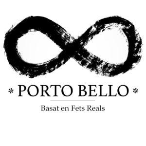 Porto-Bello_Basat-en-fets-reals_Portada
