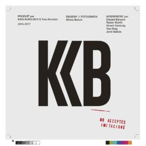 KKB_Portada