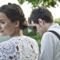 """Realidad Paralela"", el nou videoclip de Guillem Roma amb Judit Neddermann"