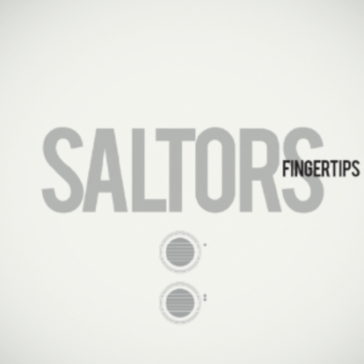 """""""Els amics del Manel"""" nou videoclip de SALTORS"""