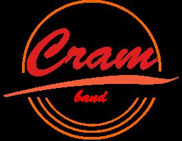 Cramband – Mou-te en l'espai
