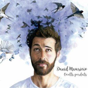 'Ocells perduts', videoclip de David Mauricio