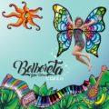 """""""Vuelo"""" carta de presentació del projecte Bolboreta"""