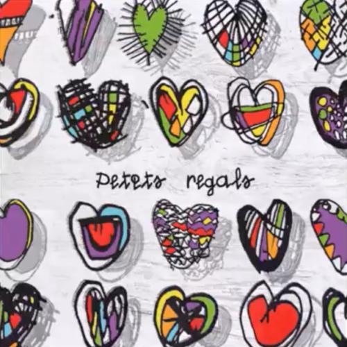 """Ona Digital Osona publica el CD solidari """"Petits regals"""""""