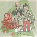 'El Nadal del poble', recopilatori de nadales tradicionals valencianes
