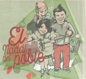 El Nadal del poble