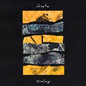 'Naufragi' és l'àlbum de debut de la banda de Matadepera Caseta