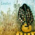 """""""L'abric de set hiverns"""", primer disc en solitari de Constan"""