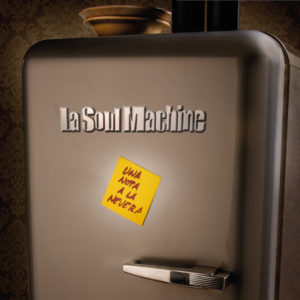 La-Soul-Machine_Una-nota-a-la-nevera