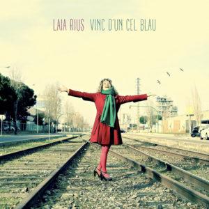 Laia-Rius_Vinc-dun-cel-blau_Portada