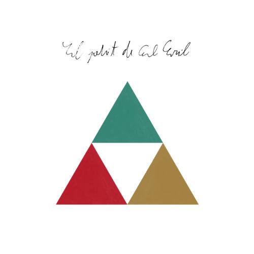 """""""Tot el que has estat"""" primer videoclip del nou disc d'El Petit de Cal Eril"""