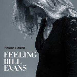 Helena-Rosich_Feeling-Bill-Evans_Portada